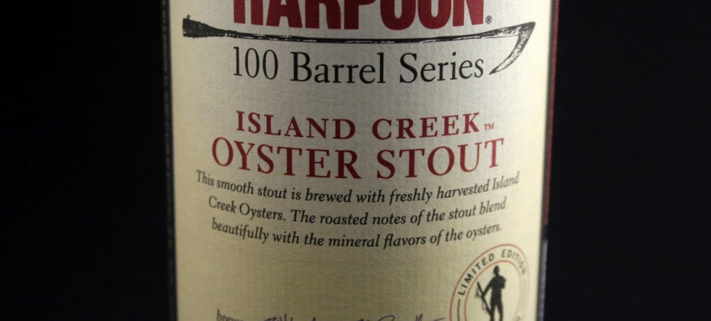 Strange brew: Five truly odd and obscure beer styles