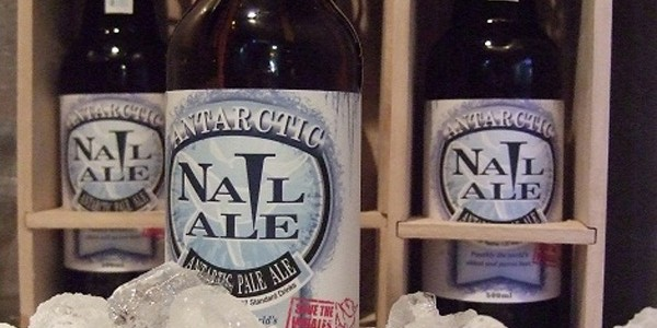 10 Brews that push craft beer's limits