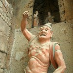 A Backpacker's Travel Guide to Lanzhou
