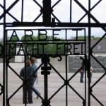 Dachau: Where it all began
