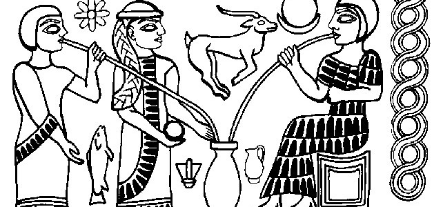 5 little-known facts about women's role in brewing history