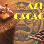 Brewing with Chocolate: Aztec Cacao Wine